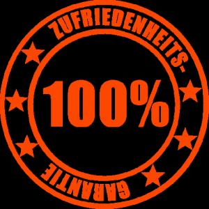 Zufriedenheitsgarantie-bw-it-web-services